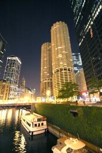 Chicago 7-9-09 076